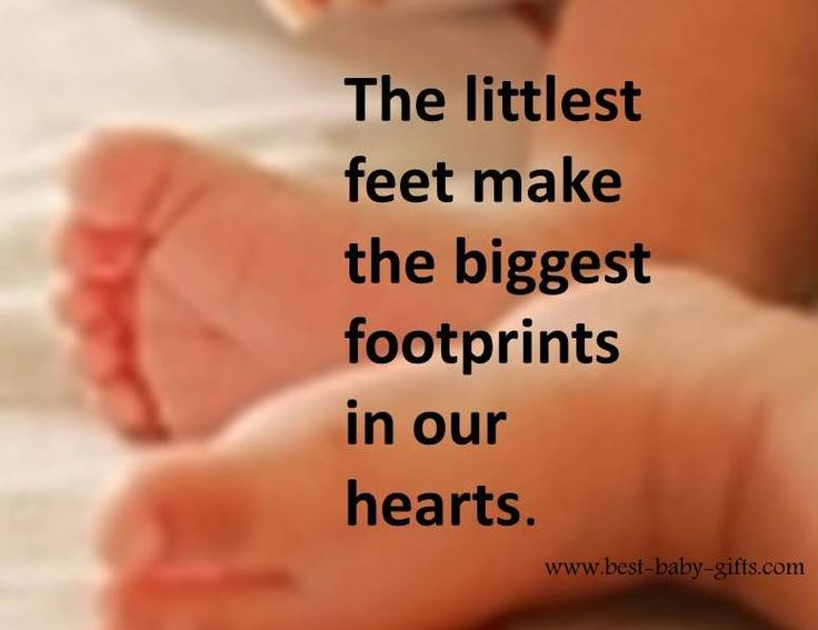NEW BABY QUOTES BIBLE Image Quotes At Relatably.com
