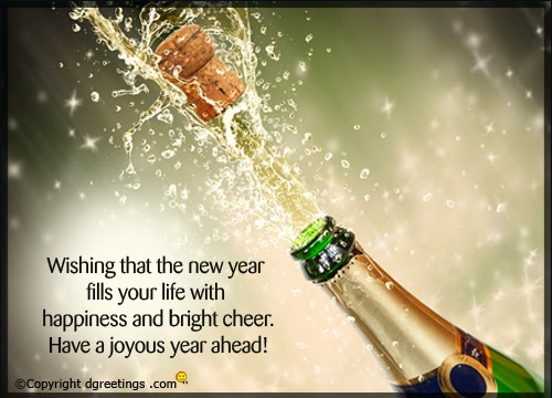 New year wishes quotes business partners nemetasfgegabeltfo business new year wishes cards 2015 happy new year 2015 via m4hsunfo