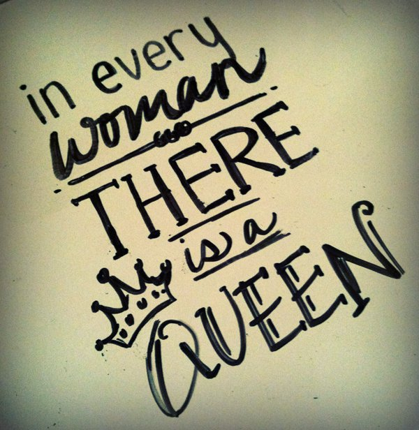 QUEENS QUOTES Image Quotes At Relatably.com