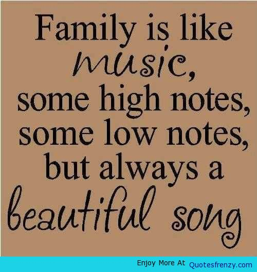 Love Life Family Quotes Awesome Quotes Love Family Life Family Quotes Sayings Pictures Images.