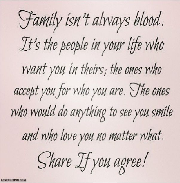 Love Life Family Quotes Best Quotes Love Family Life Family Quotes Sayings Pictures Images.