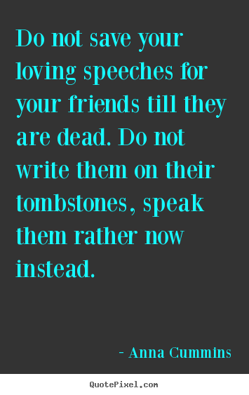 Quotes About Losing A Friendship Unique Quotes Losing Your Best Friend Death Sad Quotes About Of A Friend