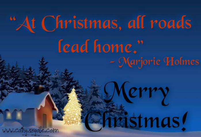 Christmas Quotes Image Quotes At Relatably Com: QUOTES ABOUT LOVE AND FAMILY AT CHRISTMAS Image Quotes At