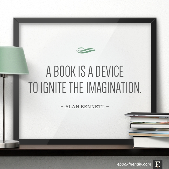 Quotes About Reading Books And Imagination Image Quotes At Relatably Com