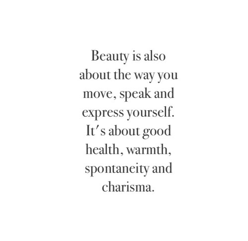 quotes about true beauty tumblr image quotes at relatablycom
