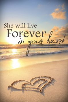 QUOTES FOR A BEST FRIEND WHO PASSED AWAY image quotes at ...
