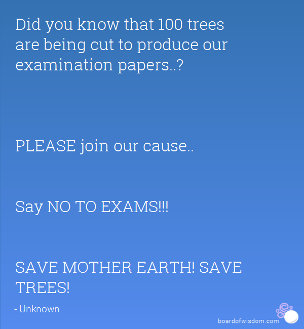 my mother earth essay Mother earth essay [видео] ● 15 writing apps to help you write papers and essays faster college info geek [видео] ● short essay on mother teresa [видео] .