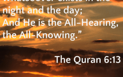 quran verse about dating When a woman witnesses a killing or an accident, she becomes frightened, moves away, and three quran verse every woman should know (video.