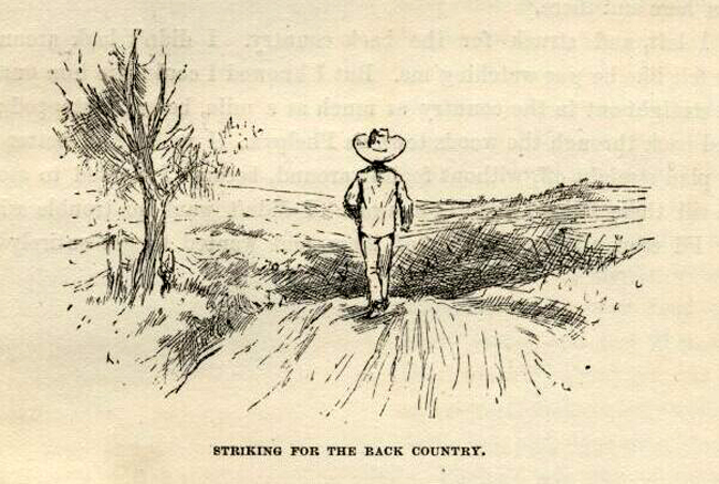 prejudice and racism in huckleberry finn essay Get everything you need to know about slavery and racism in the adventures of huckleberry finn analysis, related quotes, theme tracking.