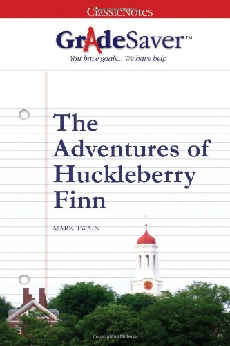 essay on satire in huck finn Free essay: huck finn and the use of satire mark twain's the adventures of huckleberry finn has been controversial ever since its release in 1884 it has.