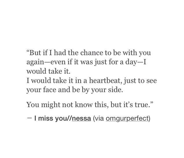 RELATIONSHIP CHANGE QUOTES TUMBLR image quotes at ...