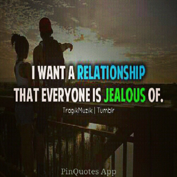 Cute Swag Relationship Quotes Tumblr | www.pixshark.com ...