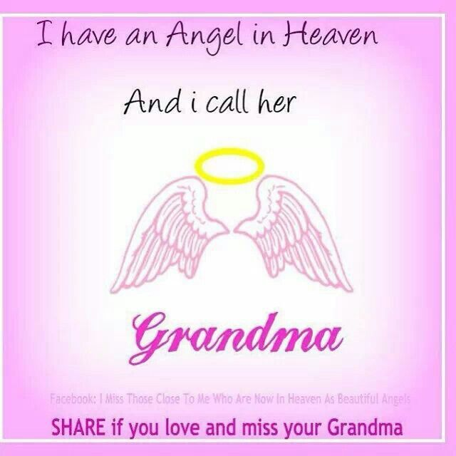 I Love You Grandma Quotes In Spanish : Love You Grandma Quotes In Spanish Rip grandma quotes in spanish ...