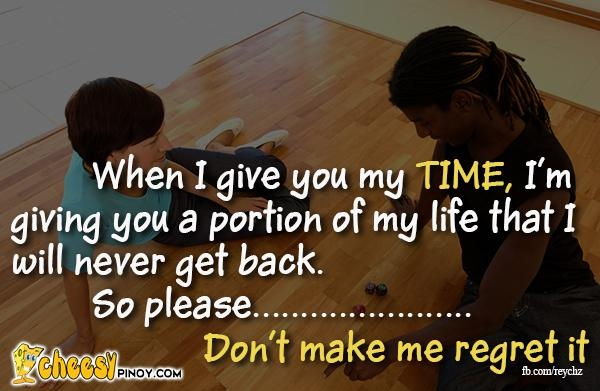 Quotes About Tagalog Sad Love SAD LOVE QUOTES...