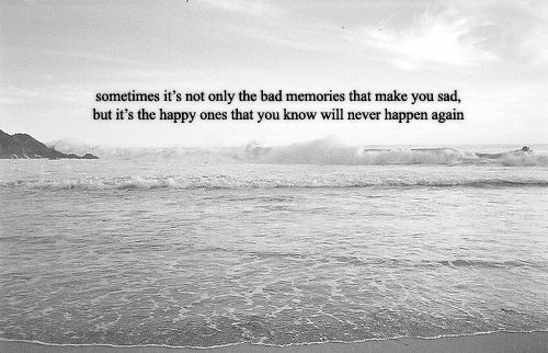 Quotes About Memories And Love Captivating Sad Quotes For Memories Sad Quotes Memories Quotesgram.