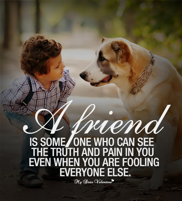 Sad Quotes About Friendship Ending Amusing Sad Truth About Friendship Quotes Sad Truth Quotes Quotesgram.