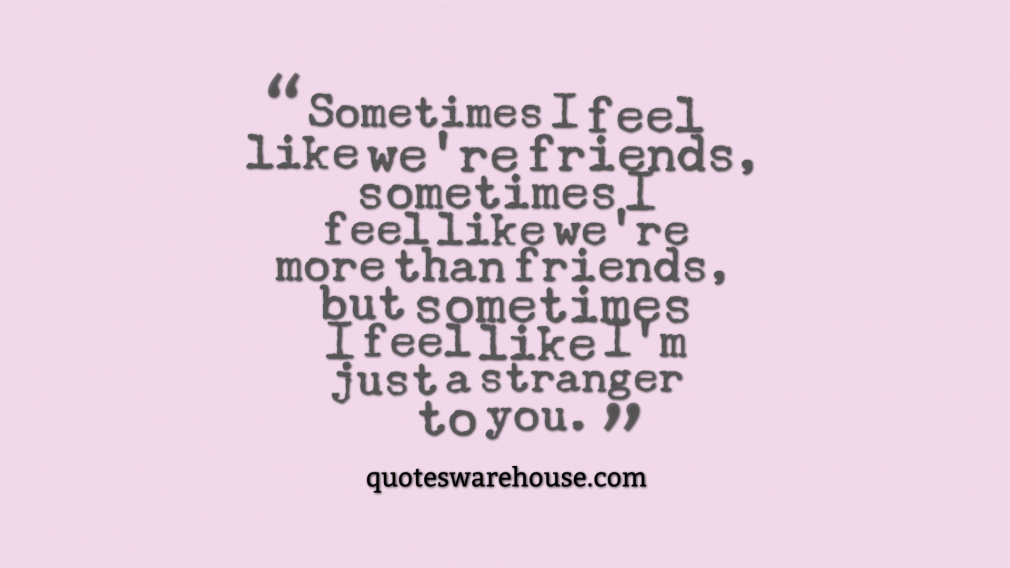 Sad Quotes About Friendship Ending Extraordinary Sad Quotes For Ending Sad Quotes About Relationships Ending