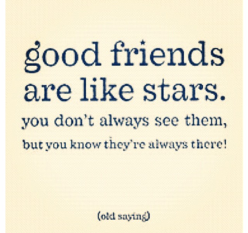 Quote About Friendship Tumblr SAD QUOTES ABOU...