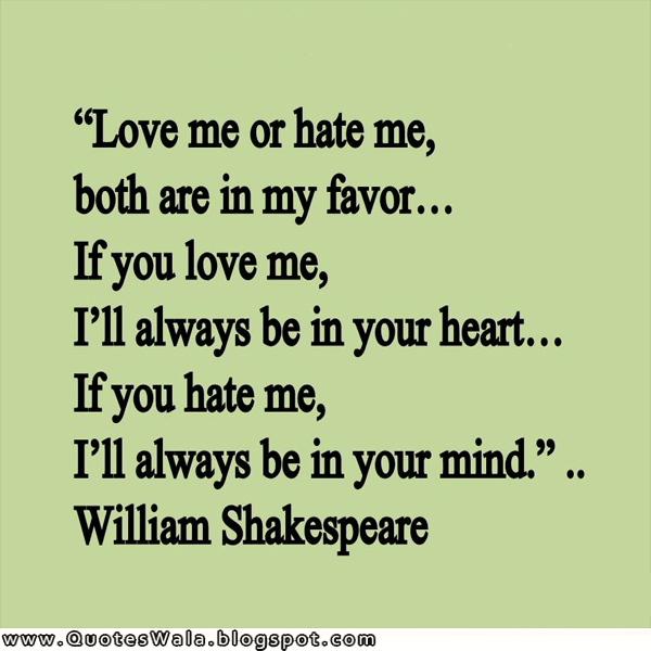 Shakespeare Quotes About Love: SHAKESPEARE LOVE QUOTES Image Quotes At Relatably.com