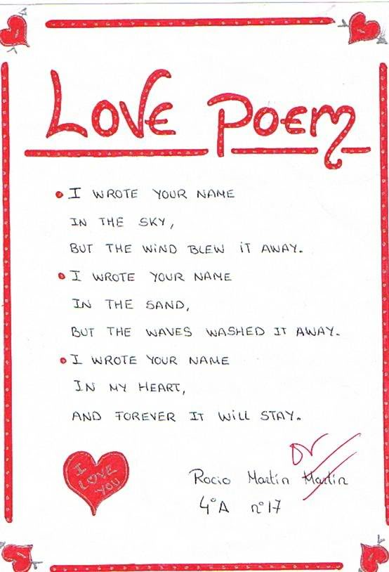 love quotes letter for her valentine day how can i write