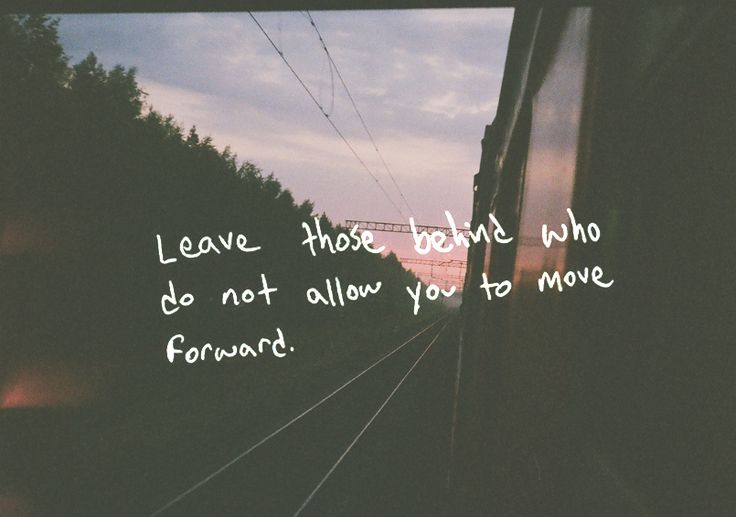 Quotes About Lost Love And Moving On Tumblr : Moving On Quotes Tumblr Quote Addicts