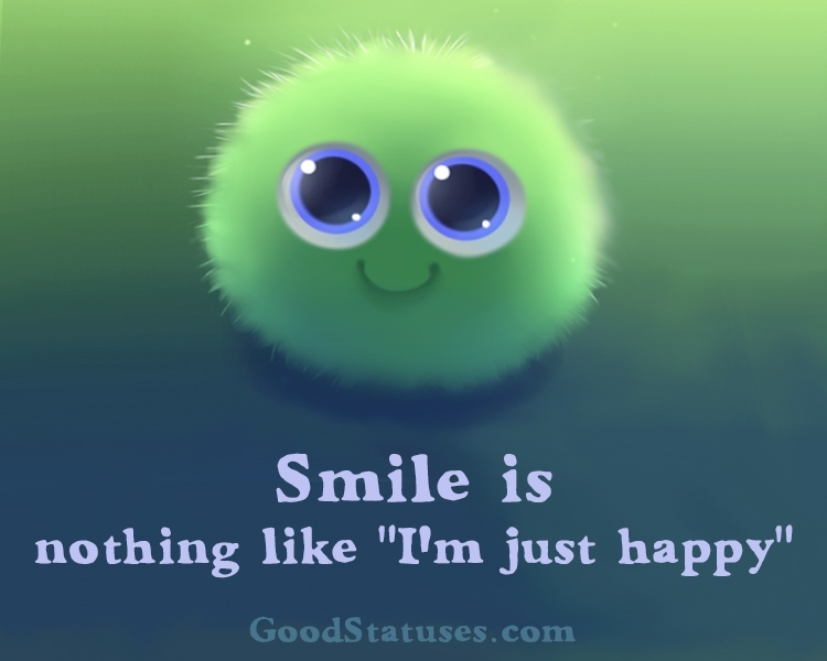 smile quotes for fb dp image quotes at