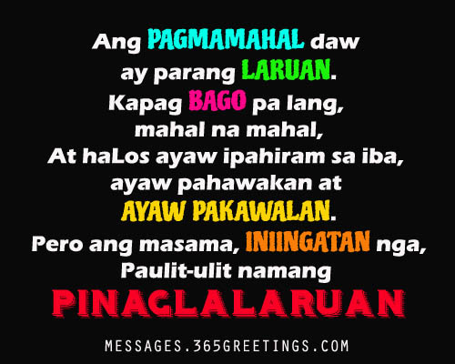 sorry friend quotes tagalog image quotes at
