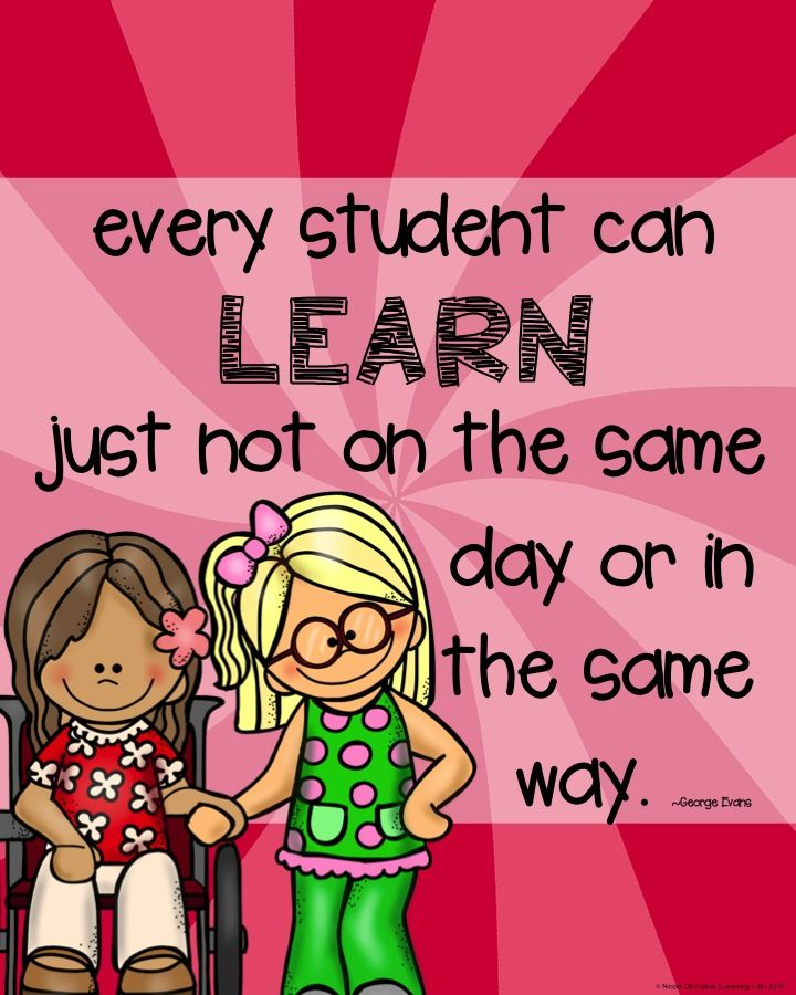 special education quotes funny image quotes at com