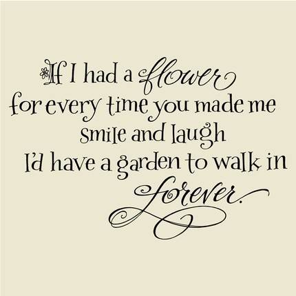 sweet smile quotes for him image quotes at com