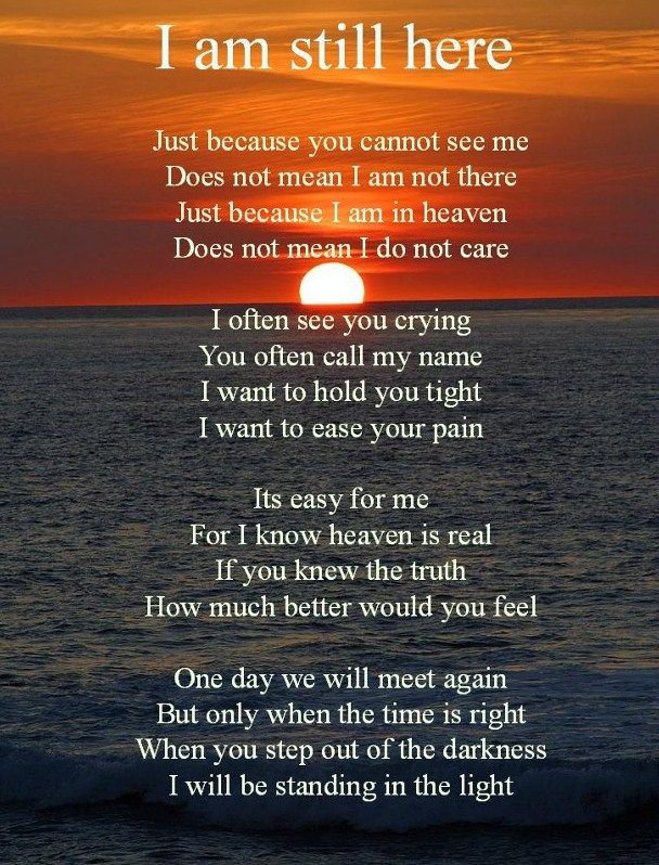 Image Result For Pinterest Inspirational Love Quotes