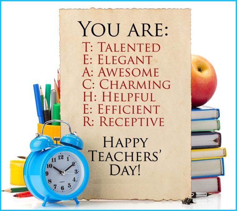 Teacher Day Quotes Thank You In Hindi Image Quotes At Relatably Com