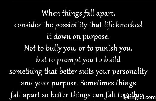THINGS FALL APART OKONKWO MASCULINITY QUOTES image quotes ... Things Fall Apart Quotes