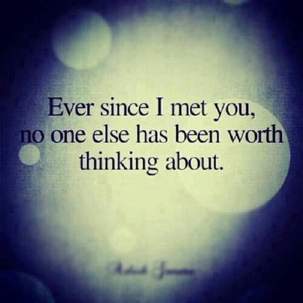 Love Quotes For Him Thinking Of You : Thinking Of You Love Quotes For Him thinking of you love quotes for ...