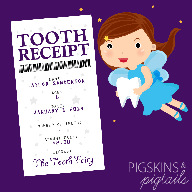 Tooth Fairy Quotes Image Quotes At Relatably Com