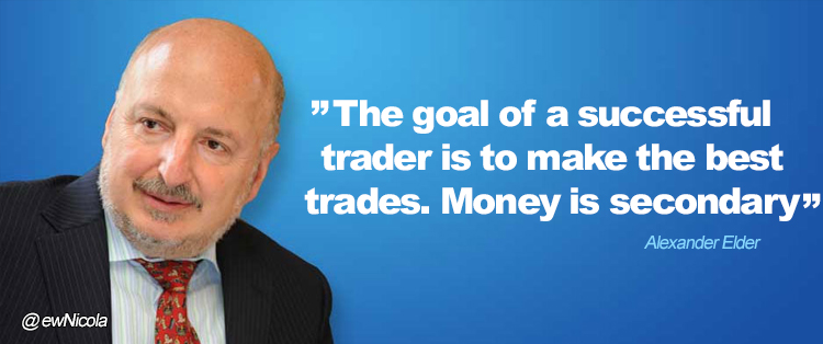Forex traders quotes