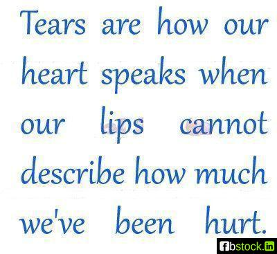 TRUE LOVE QUOTES FOR FACEBOOK STATUS image quotes at ...
