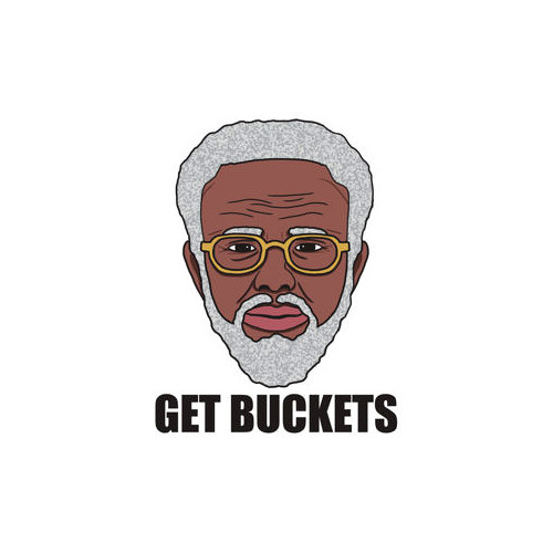 Uncle Drew Get Buckets Wallpaper Images