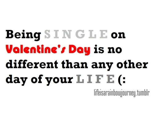 VALENTINES DAY QUOTES FUNNY TUMBLR image quotes at ...