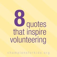 VOLUNTEER APPRECIATION QUOTES CHRISTIAN image quotes at ...