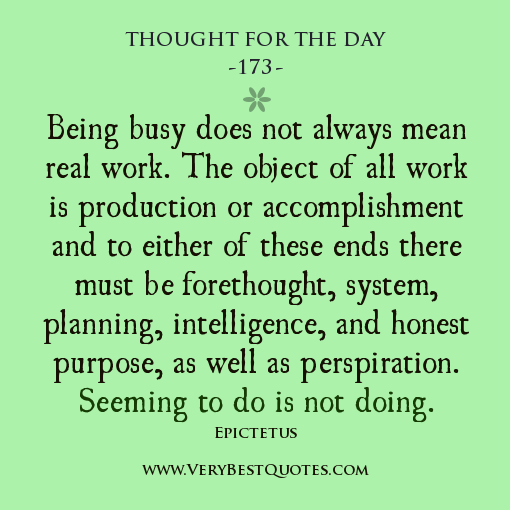 Quote Of The Day For Work WORK MOTIVATIONAL QUOT...