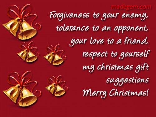 Christmas Quotes Image Quotes At Relatably Com: WORLD OLD AGE DAY QUOTES IN HINDI Image Quotes At
