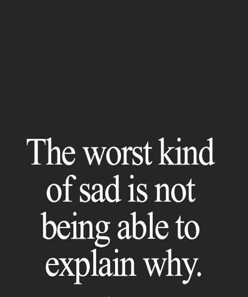 WORST KIND QUOTES Image Quotes At Relatably.com